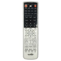 WP87030 WP87010 Remote Control For Yamaha air surround xtreme DVX 700 DVD Home Theater System DVR 700 NS PSW700 NS P700
