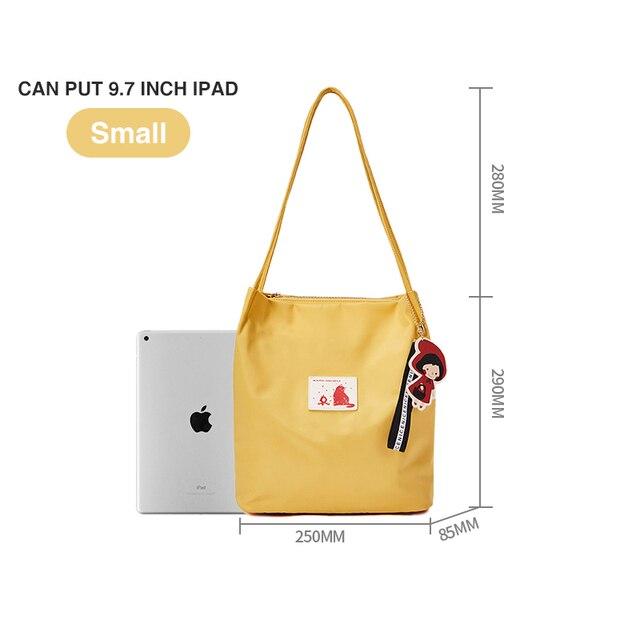 AJI Women Shoulder Bag...
