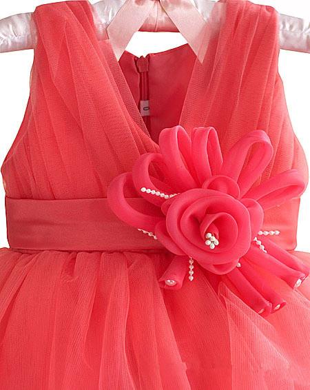платье девушки цветка ; женщины платье ; даже платье; даже платье;
