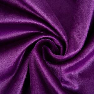 Image 5 - PYJTRL Mens Green Purple Pink Blue Gold Red Black Velvet Suits With Pants Wedding Groom Singers Prom Dress Suits Costume Homme