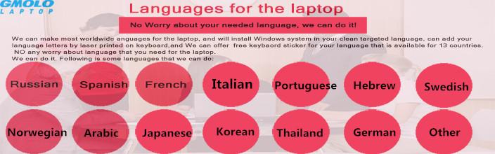 language2 final