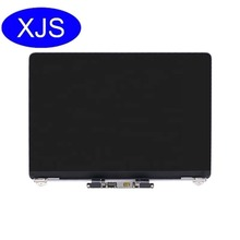 Late 2018 Year Full New A1932 LED Display Front Gold For Macbook Air Retina 13.3″ A1932 LCD Assembly Screen EMC 3184 MRE82