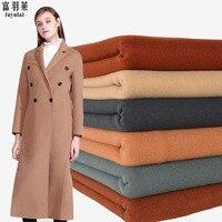 150 50cm Dragon Phoenix Woolen Fabric Multicolor DIY Sewing Fashion Apparel Making Material Knittedcomfortable Fashion 903