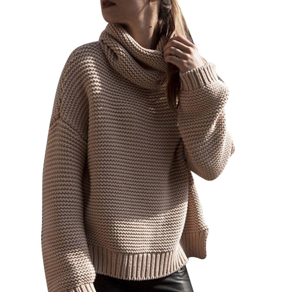 фото свободных вязаных свитеров города харьков