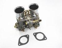 4PCS LOT High Quality NEW 48 IDF Oem Carburetor Air Horns Replacement For Solex Dellorto Weber