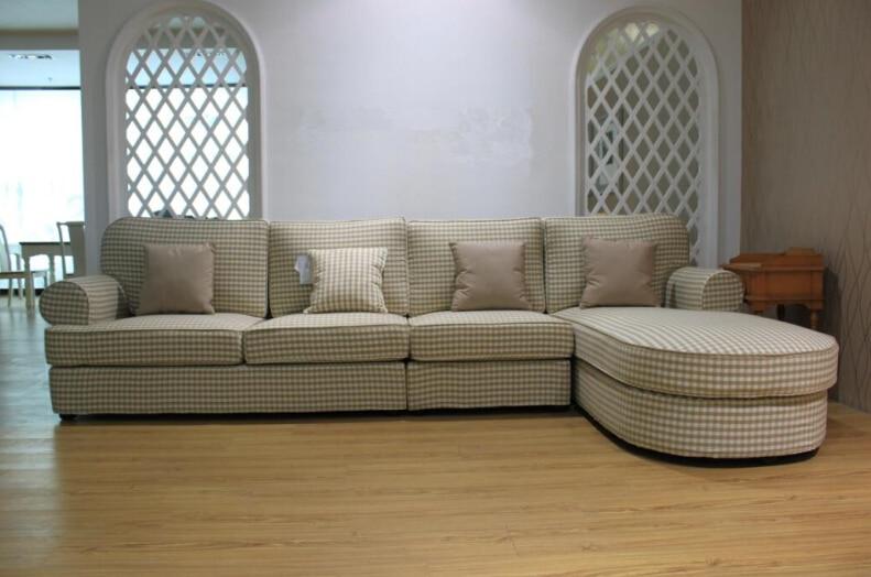 luxury modern sofas living room sofa fabric sofa set japanese style sofain living room sofas from furniture on alibaba group