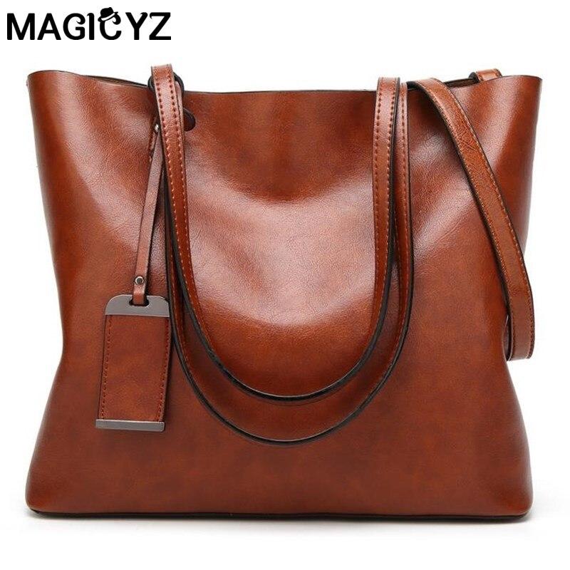 magicyz-big-casual-tote-oblique-crossbody-shoulder-bag-soft-leather-handbag-versatile-sacoche-femme-branded-ladies-hand-bags