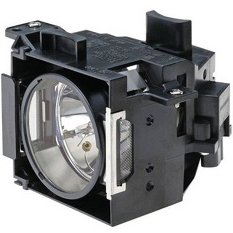 Projector Lamp Bulb DT01291 DT-01291 for HITACHI CP-WUX8450/CP-WX8255/CP-X8160 with housing dt01021 projector lamp bulb for hitachi cp x3010 cp x3010n cp x3010z cp x3011 cp x3011n