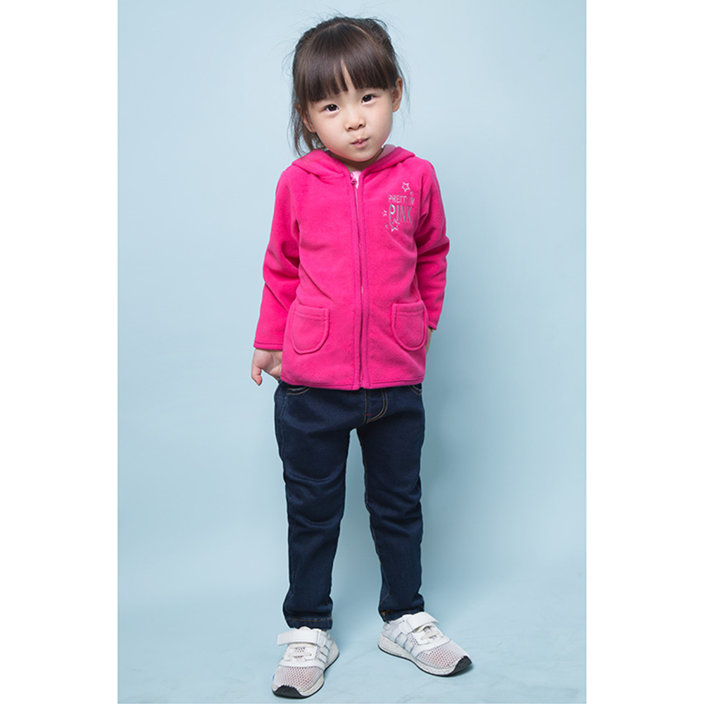 Blazer-children-s-spring-new-sweater-single-girls-jacket-T-zone-children-with-caps-leisure-pullovers-1
