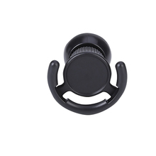 New Windshield Car Suction Cup Black High Quality Car Mount Stand Holder Clip Styling Accessories