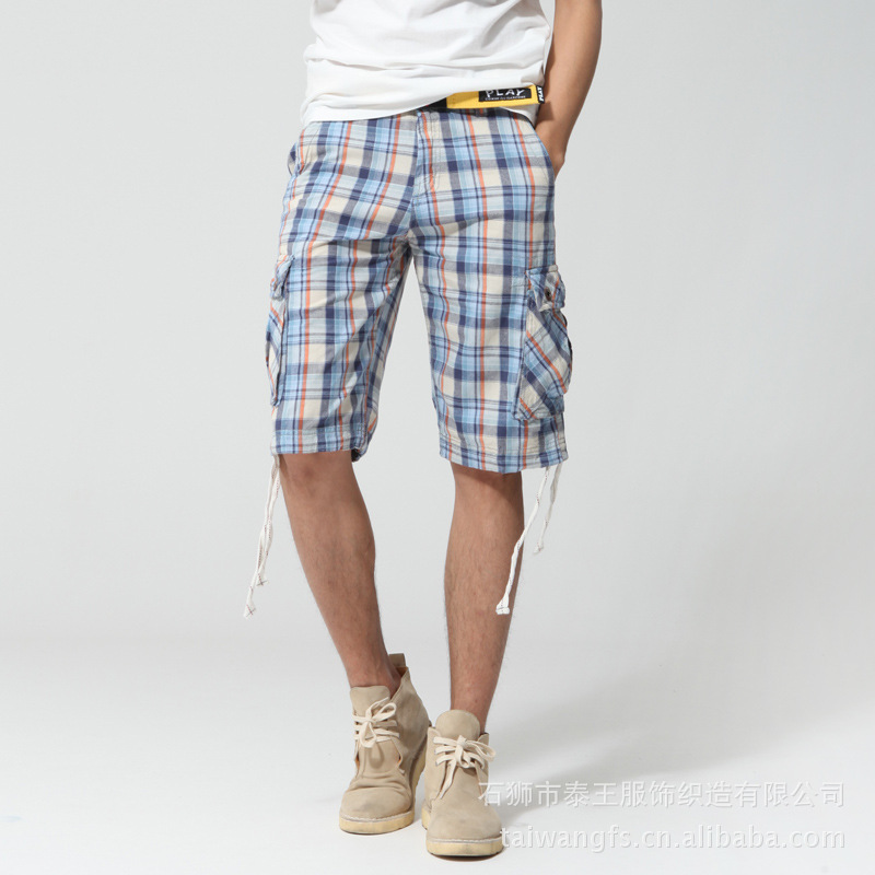 Online Get Cheap Clearance Mens Shorts -Aliexpress.com | Alibaba Group