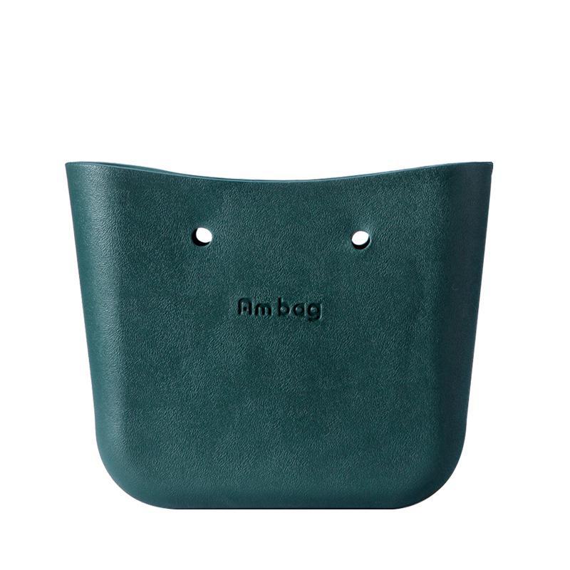Classic-big-bag-body-Obag-style-women-s-bags-fashion-handbag-AMbag-Obag-big-bags-spare