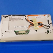 NEW LQ065T9DR51U LQ065T9DR51 LCD SCREEN DISPLAY PANEL