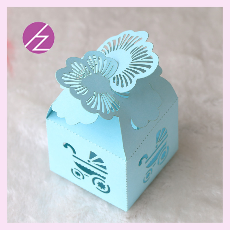 tiffany blue bridal shower invitations - Picture Ideas References
