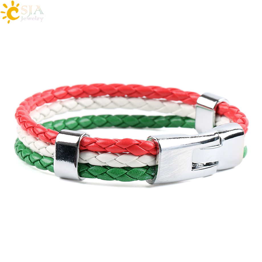 Paracord Bracelets-Bracelet Unisexe Adultes Enfants Tailles Diverses Couleurs Kit