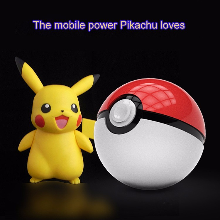 The-3rd-Third-Generation-12000mAh-Celular-Battery-Charger-III-Pokemons-Go-Pokeball-Power-Bank-3-for (1)