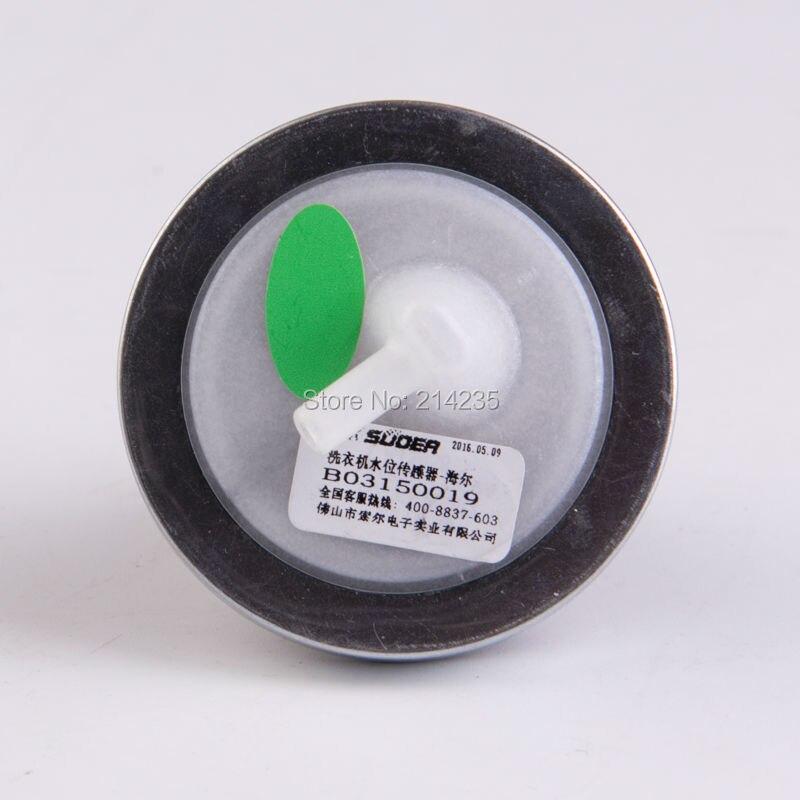 washing machine sensor