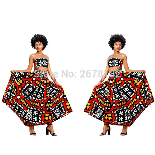 african dresses for women600