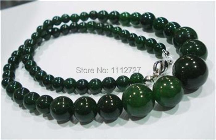 Fashion jewelry 6-14s