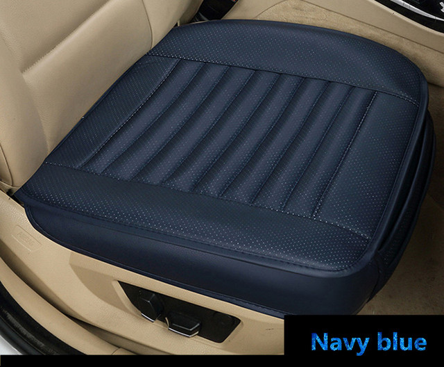 Car Seat Covers Not Moves Car Seat Cushion Accessories Supplies