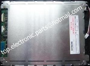 7.5 ''pulgadas SX19V007-Z2A SX19V007 original para Hitachi LCD LED panel de visualización de la pantalla