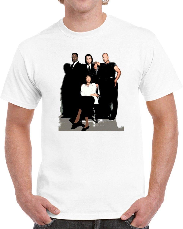 pulp-fiction-90s-cult-classic-font-b-tarantino-b-font-legend-movie-fan-t-shirt