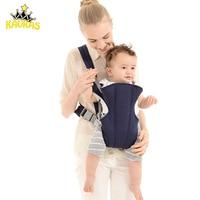 https://ae01.alicdn.com/kf/HTB1FeXKahTpK1RjSZR0q6zEwXXa4/OLN-Ergonomic-Baby-Carrier-เด-กทารก-Carrier-360-ส-ตำแหน-ง-Lap-สายคล-อง-Soft-Baby.jpg