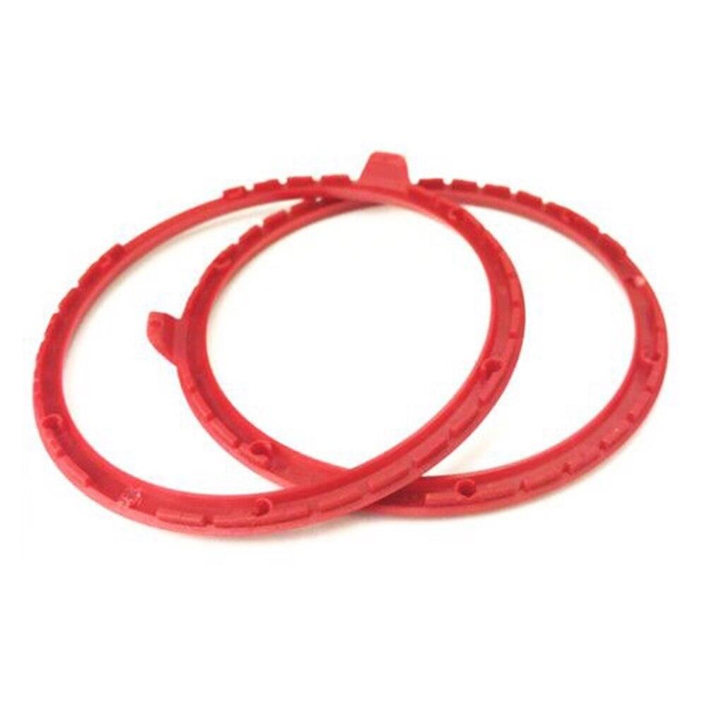de ventilação anel substituição capa guarnição para