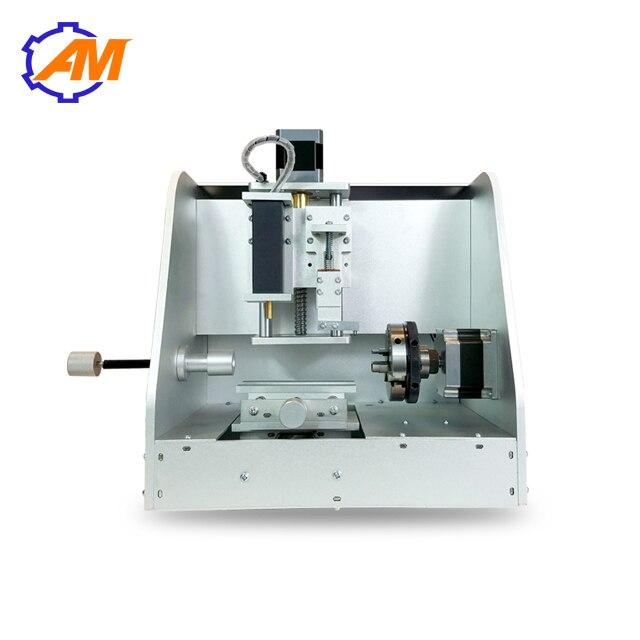 Easy Store Gold Plating Machine Gemstone Faceting Machine Jewelry Casting Machine