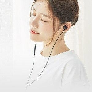 Image 5 - Original Xiaomi Hybrid Pro 2 Kopfhörer Mi In Ohr Kopfhörer 2 Dual Fahrer Hybrid Technologie Wired Steuerung Mit Mic