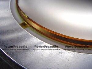 Image 3 - החלפת סרעפת עבור Beyma CP750 TI / CP755 TI ND 8 אוהם