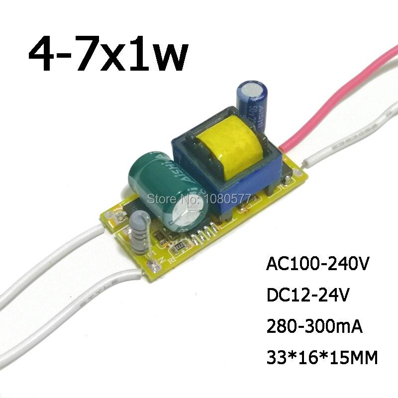 NZ-4-7x1w-new