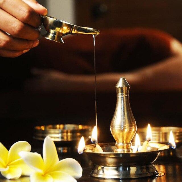 Cosmétiques 10-50 g/ml/bouteille huile essentielle de noix de muscade, huile végétale biologique pressée à froid huile végétale livraison gratuite soins de la peau