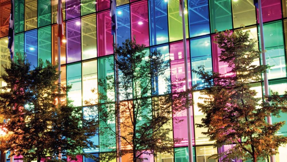 transparent-window-film-multiple-colors-1024x576