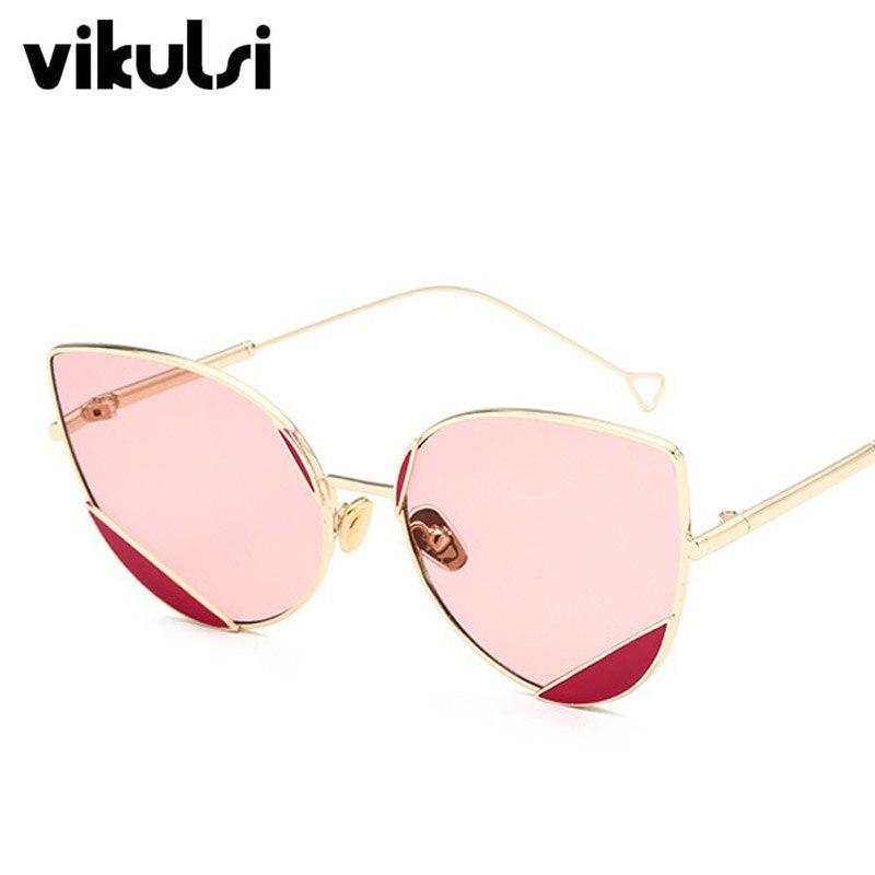 D890 gold pink