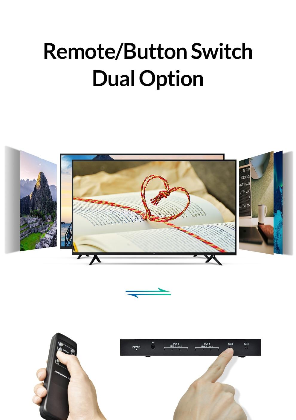 HDMI-42-_06