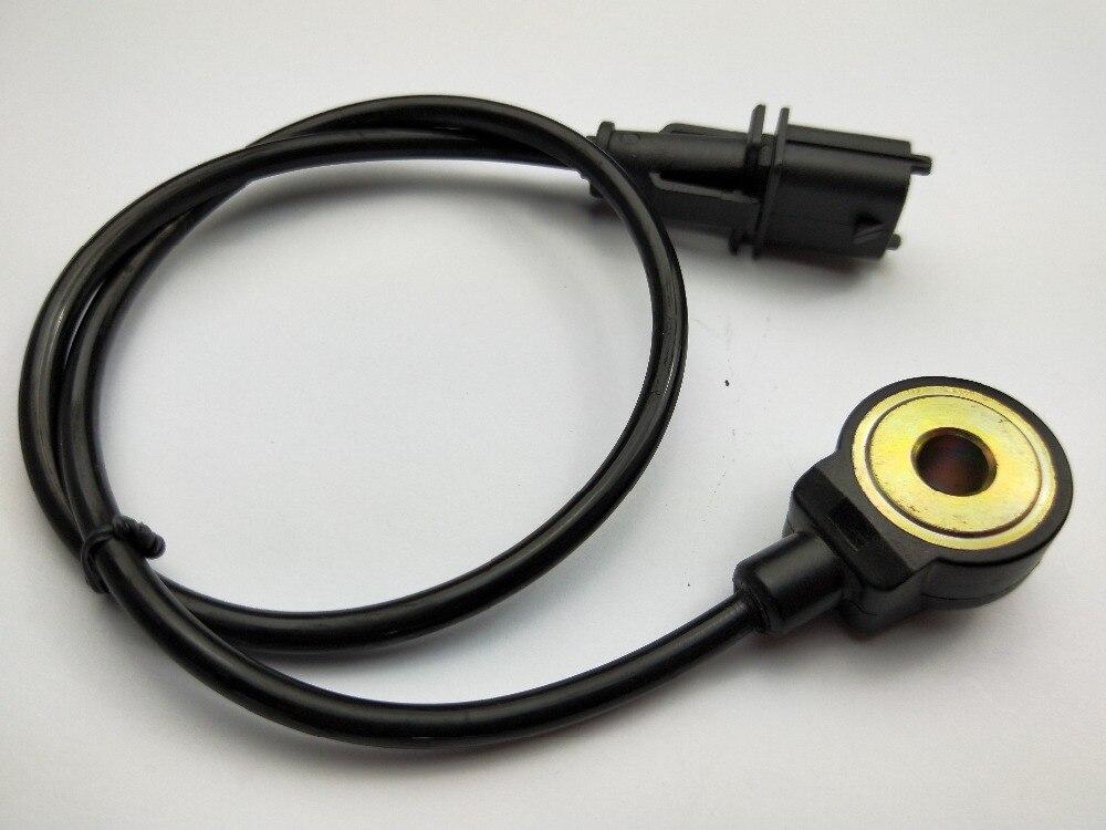 SMD Free Shipping 0261231155 Dragon Engine Motor Cylinder Head Knock Sensor  Wire 2004 Sea Doo GTX 4 Tec