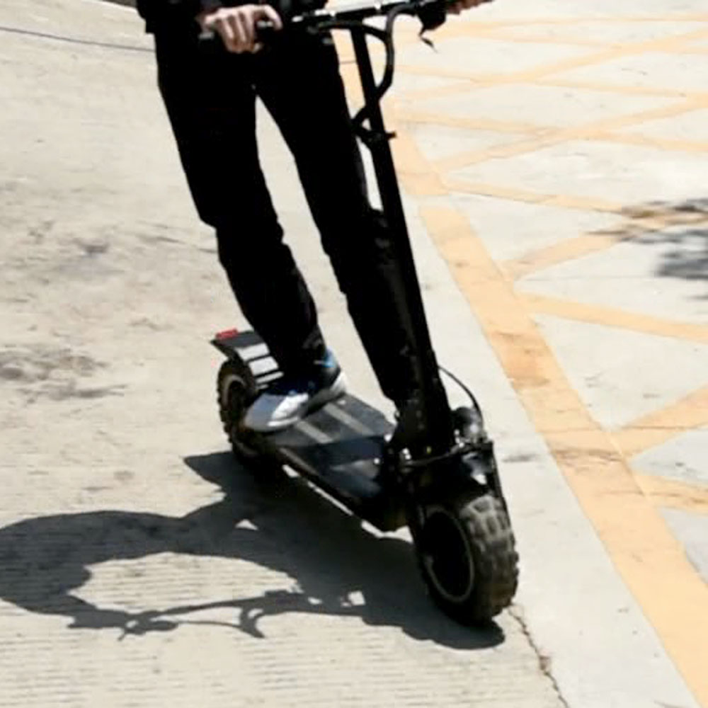 Leistungsstarke 3200 W Dual Motor Patinete Electrico Moto Electrica Adulto Moto Ryccle Longboard Schnelle Geschwindigkeit 85 Km/h Rollschuhe, Skateboards Und Roller Roller
