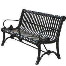 Balcony Tuinmeubelen Meble Ogrodowe Meuble Arredo Mobili Da Giardino Salon Mueble De Jardin Outdoor Furniture Garden Chair купить недорого в Москве