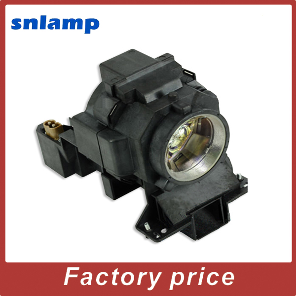 Compatible Projector lamp DT01001 Bulb for CP-SX12000 CP-WX11000 CP-X10000 CP-SX12000J CP-WX11000JCompatible Projector lamp DT01001 Bulb for CP-SX12000 CP-WX11000 CP-X10000 CP-SX12000J CP-WX11000J