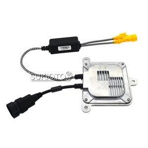 Image 2 - SUKIOTO 75 watt HID xenon kit D2Y D2S D2H H1 H3 H7 H8 H10 H11 HB3 HB4 D2S 880 4300 karat 8000 karat Auto Scheinwerfer xenon Lampe high power