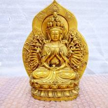 Thousand Hand Guanyin Promotion Shop For Promotional Thousand Hand