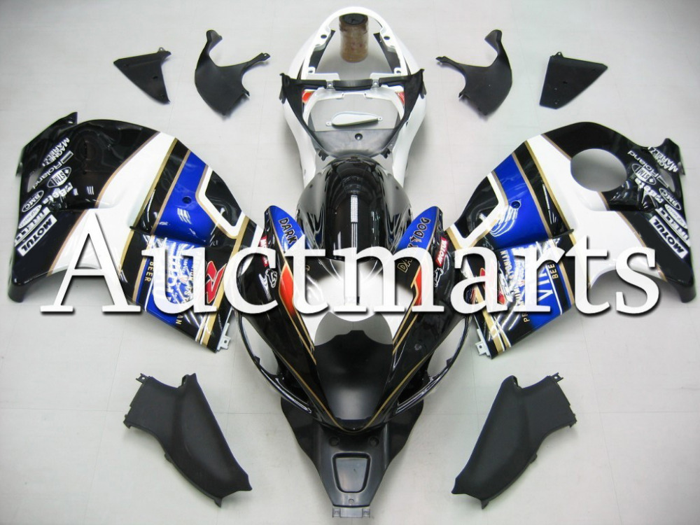 Fit for Suzuki Hayabusa GSX1300R 19971998 1999 2000 2001 2002 2003 2004 2005 2006 2007 ABS Plastic motorcycle GSX1300R 97-07 C11 fit for suzuki hayabusa gsx1300r 19971998 1999 2000 2001 2002 2003 2004 2005 2006 2007 abs plastic motorcycle gsx1300r 97 07 c25