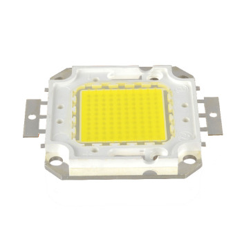 10W led CHIP  800-900LM BRIGHT 85-265v  LED module Warm white and Cold white 20PCS LOT