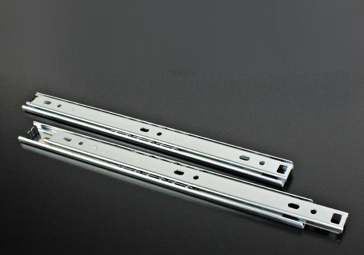 Kitchen Cabinet Drawer Roller Hardware - Sarkem.net
