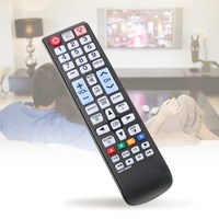 Original Smart Intelligent Remote Control AA59 00600A For SAMSUNG TV BN59 00857A AA59 00581A AA59 00638A