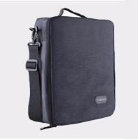 XGIMI H1 Portable Bag
