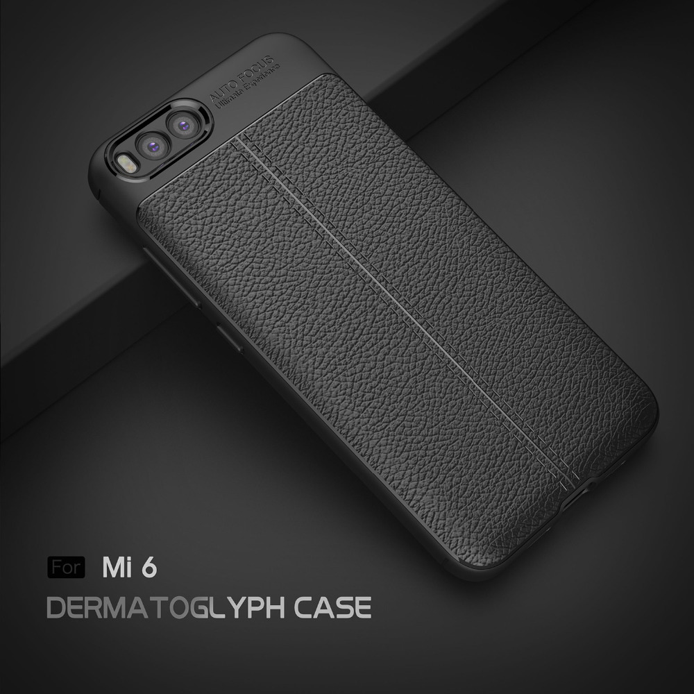 best top 10 xiaomi mi2 back ideas and get free shipping - 8b06jk6e