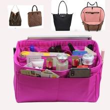 Speedy 30 Neverfull MM Alma Artsy Delightfull Purse Organizer waterproof Oxford Cloth Handbag Bag In Tote