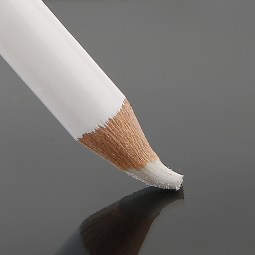 Koh-i-noor Pen Style Elastone Eraser Pencil Rubber Revise Details Highlight Modeling For Manga Design Drawing Art Supplies